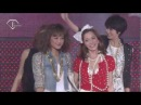 Fashiontv | - TOKYO GIRLS COLLECTION SPRING/SUMMER 2010 1