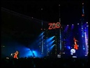 U2 - Even Better Than The Real Thing Mysterious Ways (Zoo TV Live from Sydney) 1993