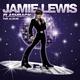 Jamie Lewis & DJ Pipi - So sexy( такая вот зима была....льная))))