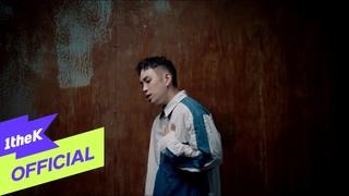 [MV] BUMKEY(범키) _ All Of My Life (Feat. Babylon)