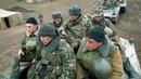 Воспоминания бойца 276 мсп. Первая чеченская война 4 часть