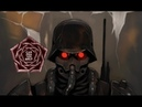 Carpenter Brut - Roller Mobster (Dark Synthwave AMV)