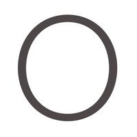 Логотип Открытая фотостудия