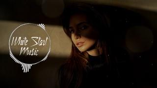 Никита Савельев - Правильная любовь(White Start Music)