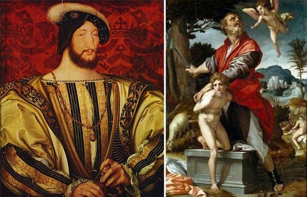 Кого в XVI веке называли «художник без изъяна», и Какие картины он писал