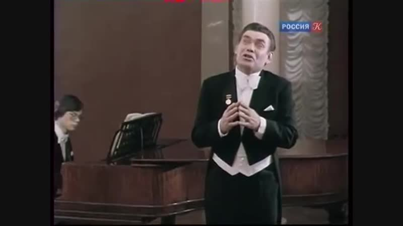 Musorgskiy Absolute pitch АБСОЛЮТНЫЙ СЛУХ МУСОРГСКИЙ