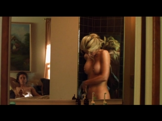 порно, ебля в хостеле, гостинце, секса, жара, секс, порево, хуй в рот, жесткий секс, анал, проститутки, эскорт, сперма