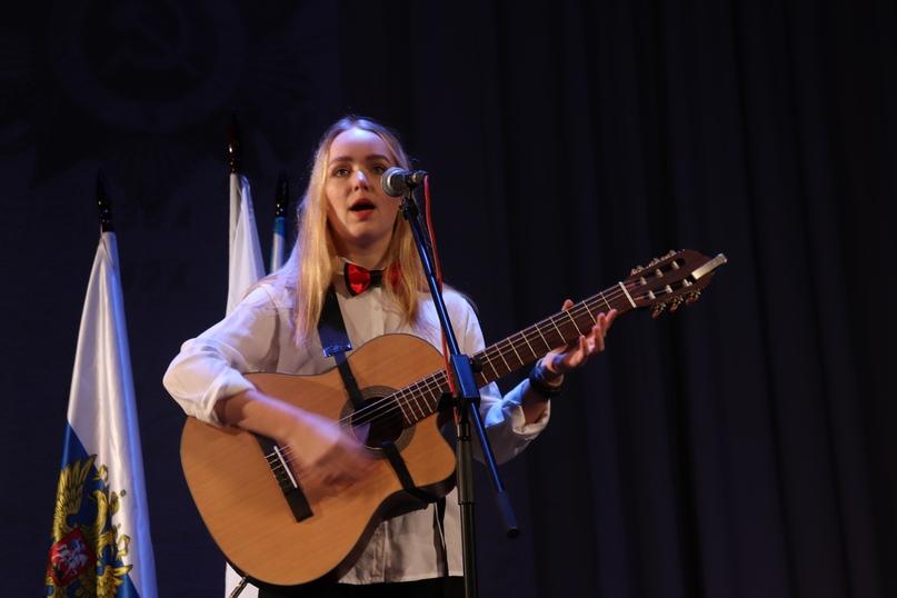 Фестиваль бардовской песни имени Заплатина состоится в онлайн режиме, изображение №2