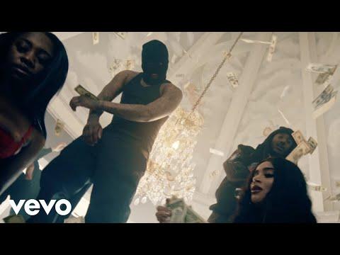 YG Mozzy Gangsta Official Video