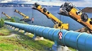 Зачем Китай строит Водопровод из Байкала в Пекин. Что скажет Путин