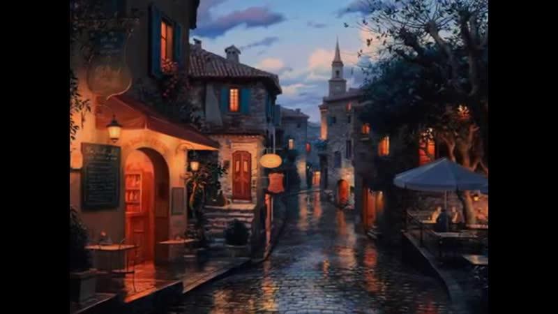 Richard Clayderman - Belle.mp4