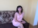 Лиана Попова, Украина