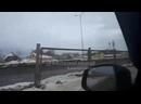 Беспредел на казанских дорогах