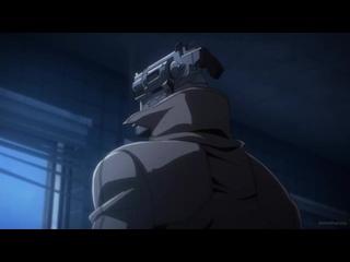 AMV - Жизнь без оружия