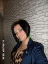 Персональный фотоальбом Дарьи Витуновой