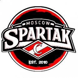 Московский Гранд, изображение №1