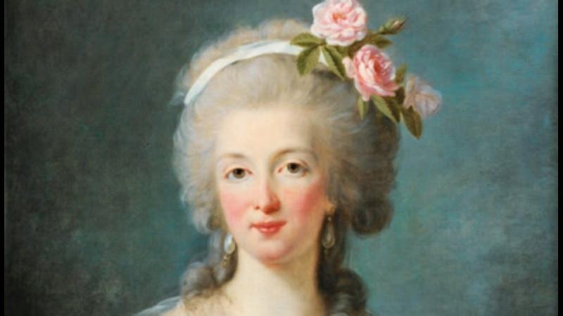 Знаменитая французская авантюристка де ла Мотт похоронена в Крыму