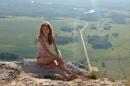 Валентина Анчина, 32 года, Салават, Россия