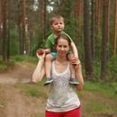 Фотоальбом Ольги Камаевой
