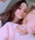 Жанна Михайлова