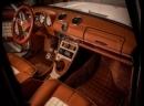 Копейку превратили в Майбах умельцы собрали самый роскошный ВАЗ-2101.