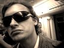 Александр Ануфриев, 35 лет, Москва, Россия