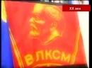 Русский шансон Воры в законе документально-исторический фильм