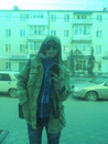 Персональный фотоальбом Василия Скисора