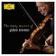 Gidon Kremer, Kremerata Baltica - Piazzolla: Oblivion