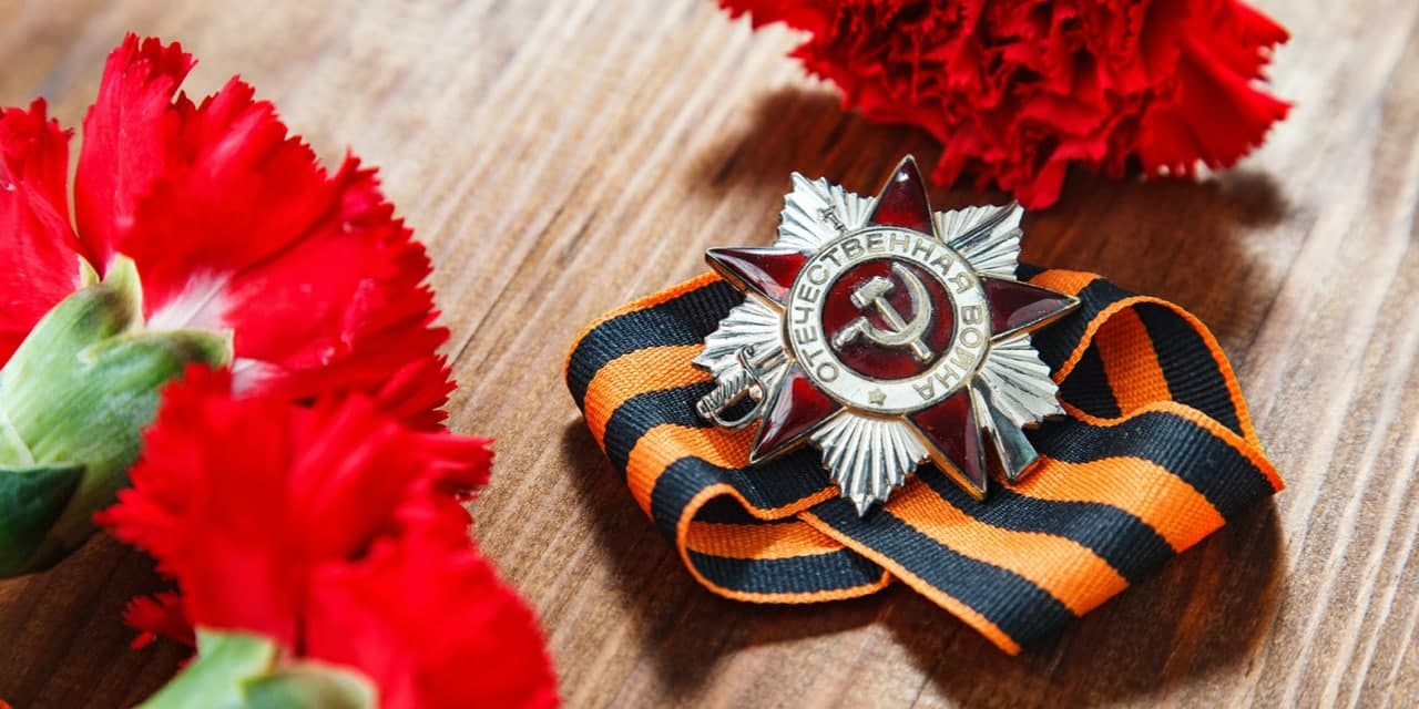 Школьный музей «Сталинградская битва» посетили младшеклассники Нижегородкого. Фото mos.ru