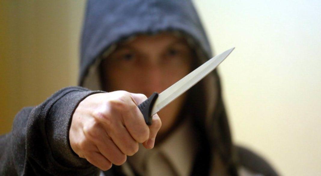 Подозреваемого в убийстве женщины обнаружили в Марий Эл