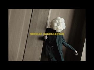 Видео от Ани Zubrilina