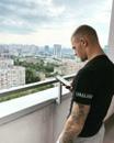 Дмитрий Смальев фотография #15