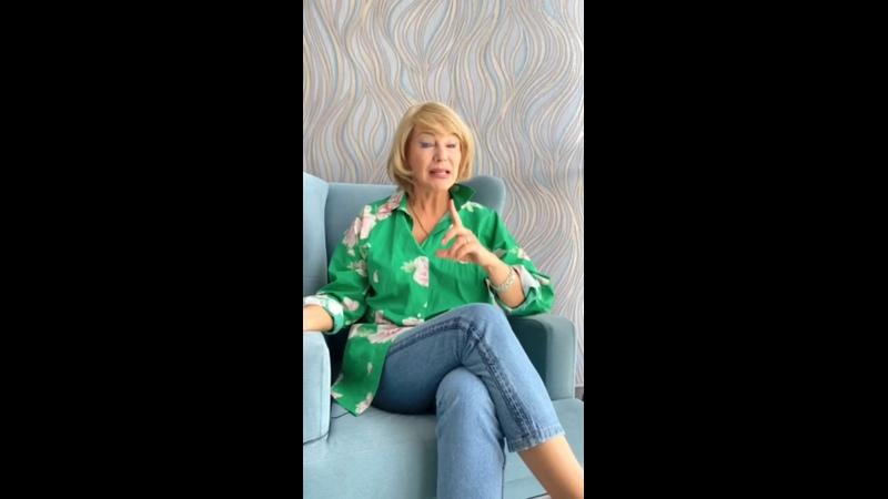 Видео от Официальная группа Наталии Правдиной Фэн шуй