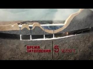 Видео от Юнармия Лесозаводского городского округа