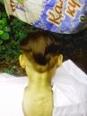 Личный фотоальбом Темирлана Егорова