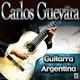 Carlos Guevara - Volver