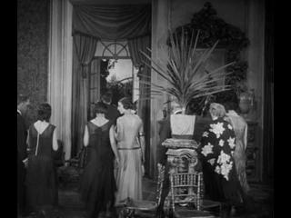 """""""Золотой Век """" (Луис Бунюэль) [1930 г., Франция]"""