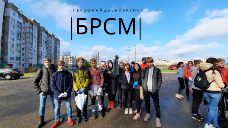 Восстановление святынь Беларуси Нас объединяет история и вера