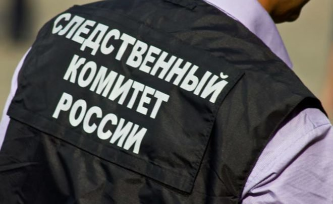 Стали известны подробности нападения на силовиков в КЧР