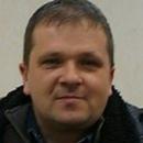 Личный фотоальбом Григория Иванова
