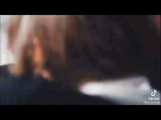 Video by Aslan Kasymov
