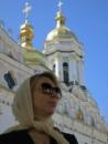 Фотоальбом Елены Николаевой
