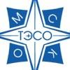 ТЭСО: Туризм - Это Спорт и Отдых!