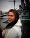 Фотоальбом Дианы Фоминой