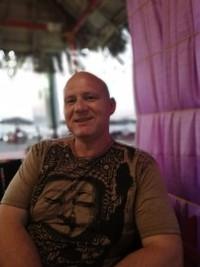 Пивченко Дмитрий
