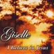 Giselle - Resurrection Power