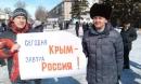 Фотоальбом Василия Мясищева