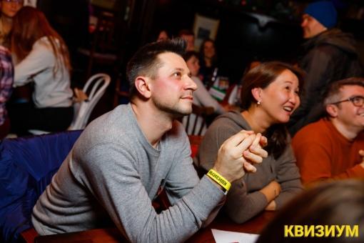 «12.01.21 (Tipsy Pub)» фото номер 139