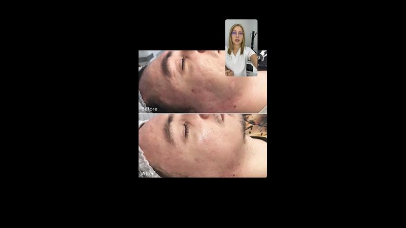 Видео от Марины Мосиной